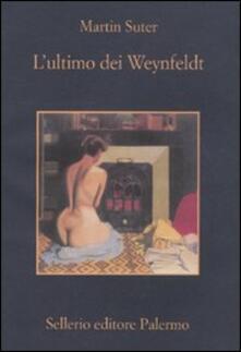 L ultimo dei Weynfeldt.pdf