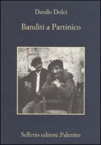 Banditi a Partinico