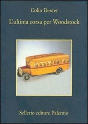L' ultima corsa per Woodstock