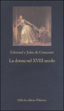 La donna nel XVIII secolo.pdf