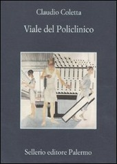 Viale del Policlinico - Coletta Claudio