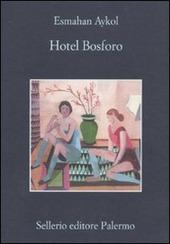 Hotel Bosforo
