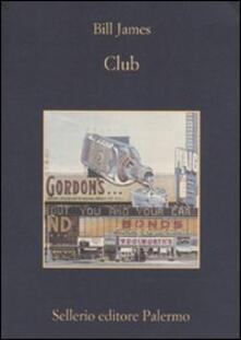 Listadelpopolo.it Club Image