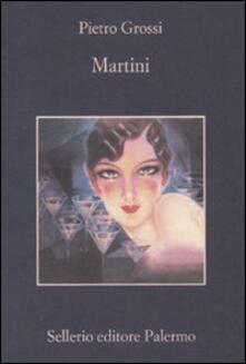 Tegliowinterrun.it Martini Image