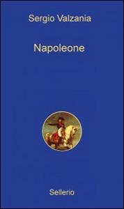 Libro Napoleone Sergio Valzania