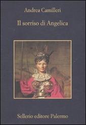 LETTO: Il sorriso di Angelica (6)