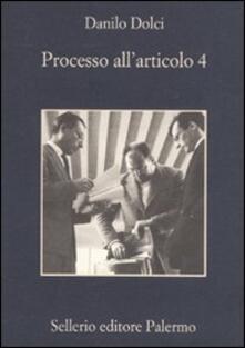 Processo allarticolo 4.pdf
