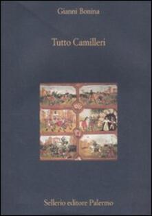 Tutto Camilleri.pdf