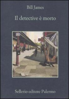 Il detective è morto.pdf
