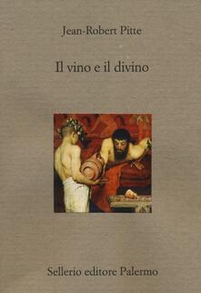 Il vino e il divino.pdf