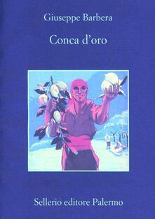 Premioquesti.it Conca d'oro Image