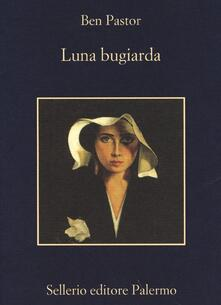 Winniearcher.com Luna bugiarda Image