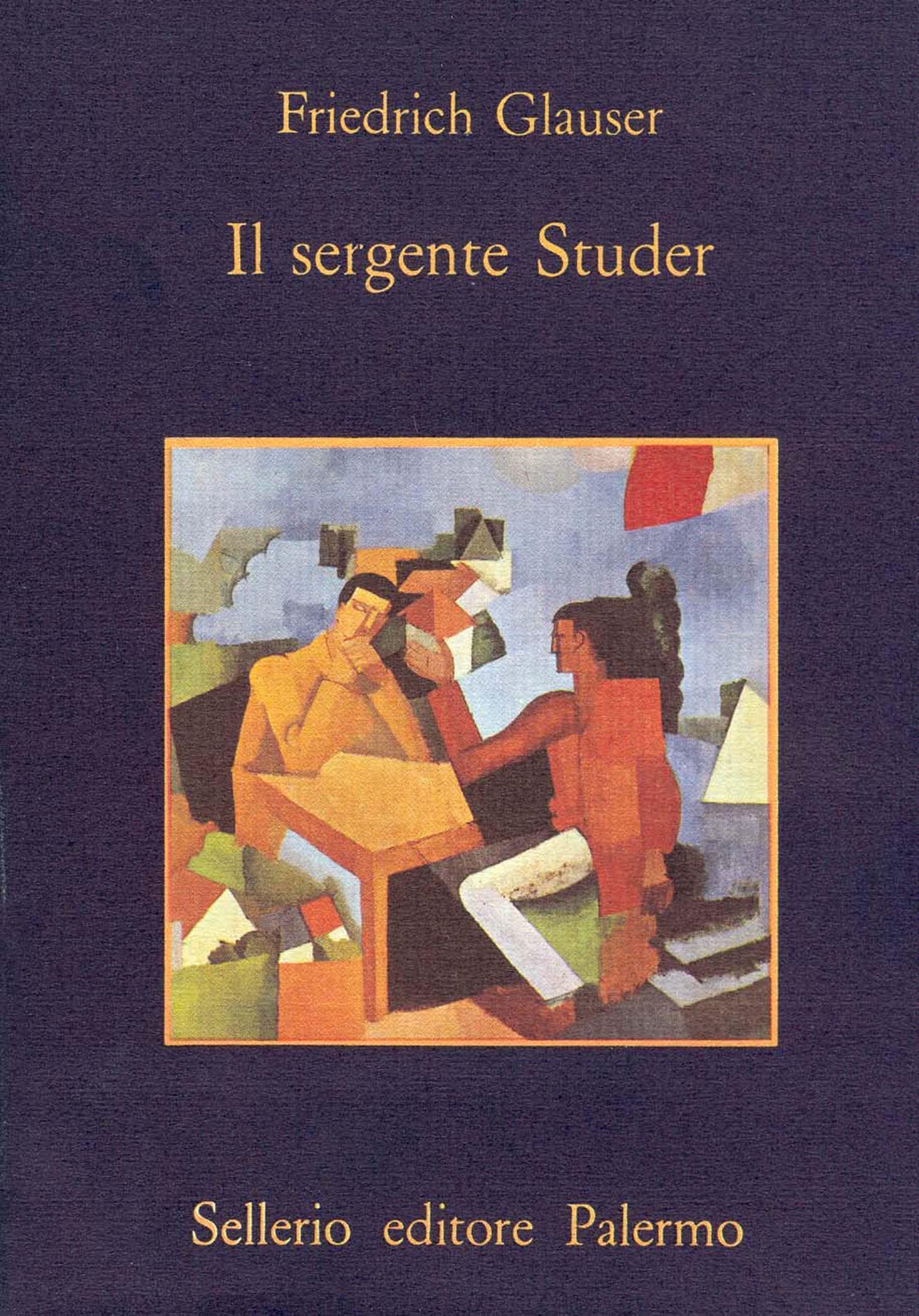 download Reflective Equilibrium: An Essay in Moral Epistemology (Stockholm Studies