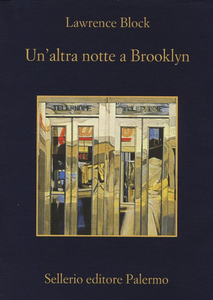 Libro Un' altra notte a Brooklyn Lawrence Block