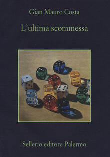 Mercatinidinataletorino.it L' ultima scommessa Image