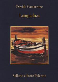 Lampaduza.pdf