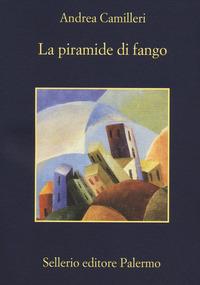 La piramide di fango