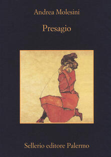 Antondemarirreguera.es Presagio Image