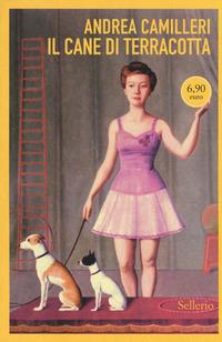 Il Il cane di terracotta