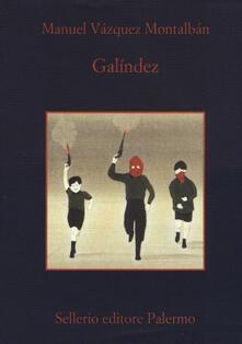Galíndez.pdf
