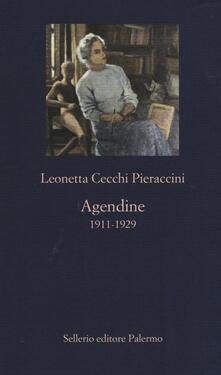 Agendine 1911-1929.pdf