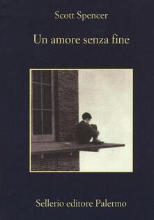 Listadelpopolo.it Un amore senza fine Image
