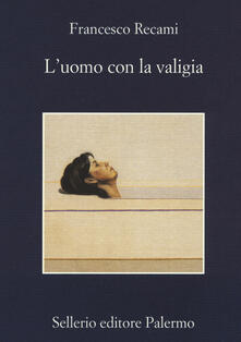 Rallydeicolliscaligeri.it L' uomo con la valigia Image