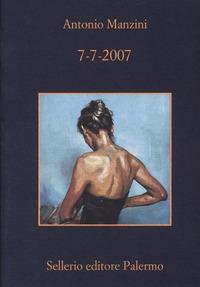 7-7-2007 - Manzini Antonio - wuz.it