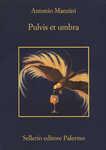 Libro Pulvis et umbra