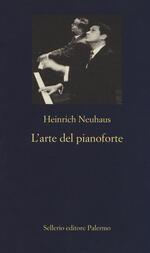 L' arte del pianoforte