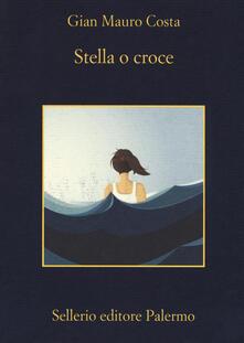 Rallydeicolliscaligeri.it Stella o croce Image