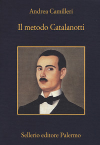 Il Il metodo Catalanotti - Camilleri Andrea - wuz.it