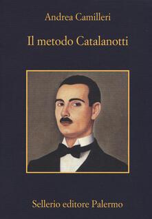 Il metodo Catalanotti.pdf