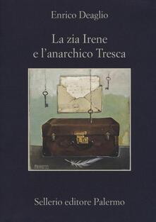 La zia Irene e lanarchico Tresca.pdf