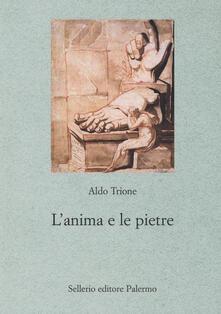 L anima e le pietre.pdf