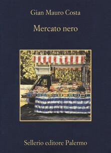 Mercato nero.pdf