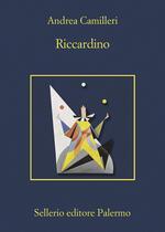 Riccardino