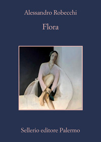 Flora - Robecchi Alessandro - wuz.it