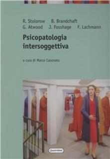 Psicopatologia intersoggettiva.pdf