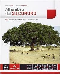 OMBRA DEL SICOMORO ED. MISTA
