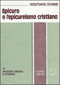 Epicuro e l'epicureismo cristiano