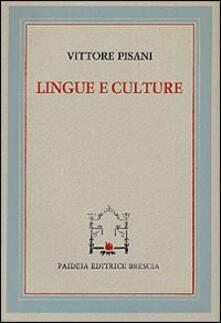 Lingue e culture.pdf