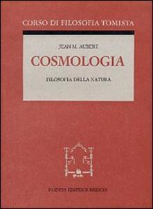 Voluntariadobaleares2014.es Cosmologia Image