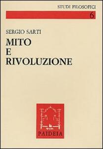 Mito e rivoluzione