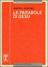 Le parabole di Gesù