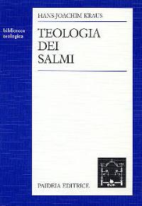 Teologia dei Salmi