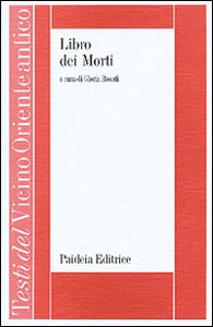 Libro Libro dei morti. I papiri torinesi di Tachered e Isiemachbit