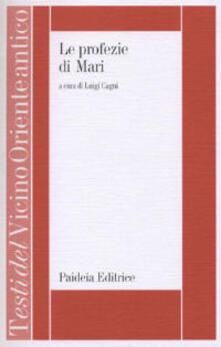 Fondazionesergioperlamusica.it Le profezie di Mari Image