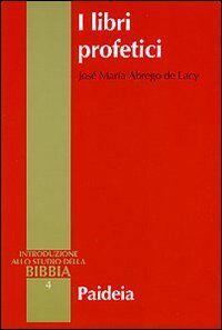 I libri profetici