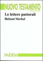 Le lettere pastorali